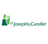 St. Joseph's Candler